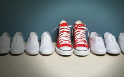 Phases of A Successful Implementation: #3 Solution Personalization